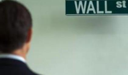 Нов силен ръст за щатските индекси, след ограничаване на късите продажби