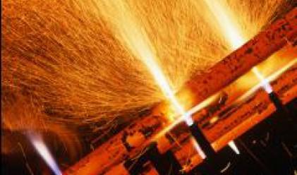ArcelorMittal може да намали производството си