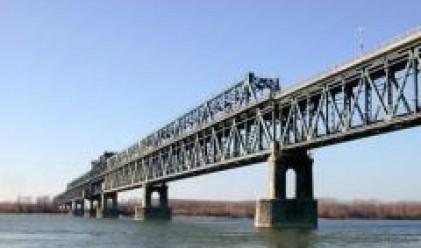 Във Видин притеснени от забавянето на Дунав мост 2