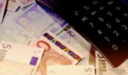 Албанците не могат да погасяват заемите си