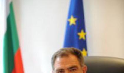 Обсъждат общата селскостопанска политика на Евросъюза