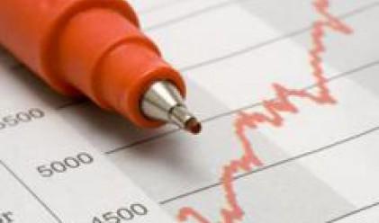 Първични емоции и хормони движат пазарите
