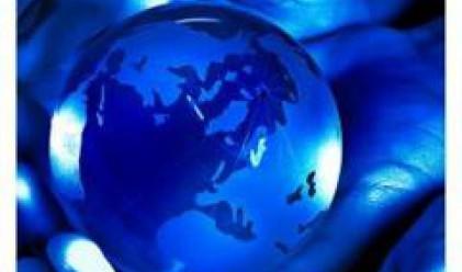 САЩ призоваха останалите страни да спасят собствените си компании