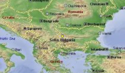 Европа произхожда от Балканите