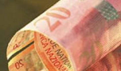 Швейцарският франк все по-атрактивен за кредити