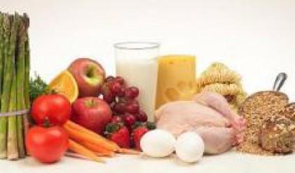 Бъдещето на световния хранителен баланс е под въпрос