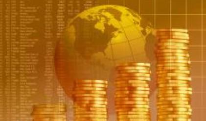 Интеркапитал Пропърти Дивелопмънт с договори за кредит от ДСК