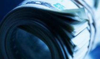Планът за спасяване на финансовата система в САЩ се бави