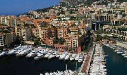Монако измести Лондон по цени на луксозните имоти