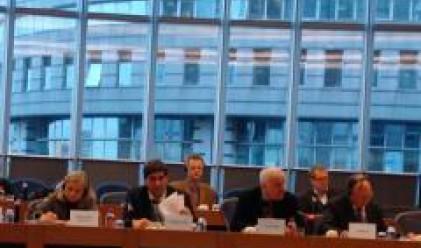 ЕП иска ново законодателство, което да осигури финансова стабилност