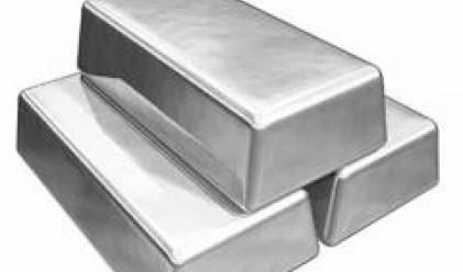 Среброто може да е следващия хит на пазара