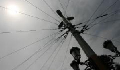 British energy прие офертата за закупуване на EDF