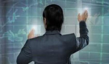 България на първо място по привлечени ПЧИ от глава на населението