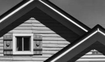 Цените на жилищата в САЩ се върнаха на нива от октомври 2005 г.