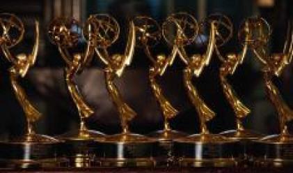 Без церемонии-  зрителите губят интерес към връчването на награди