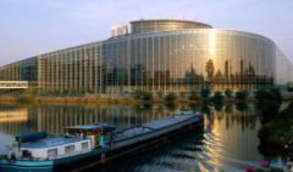 Tри доклада за електронните комуникации приеха евродепутатите
