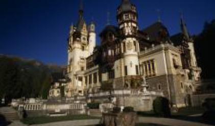 Продажбата на имоти в Румъния пострада от кредитната криза