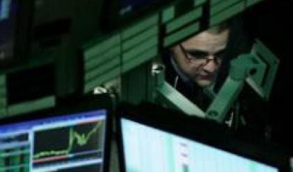 Руските индекси с най-голямото си повишение от три дни насам
