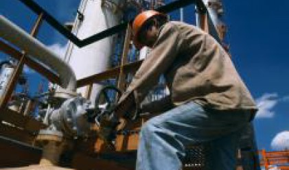 Венецуела ще изнася петрол за Китай