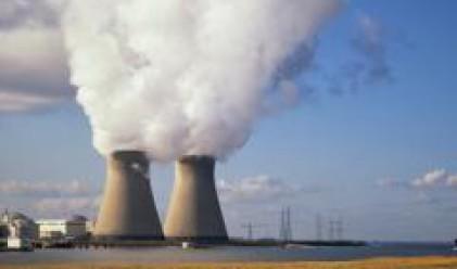 Атомстройекспорт единствен кандидат да строи АЕЦ в Турция