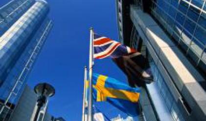 Евродепутатите искат ново законодателство за регулация на финансовите пазари