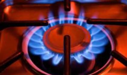 Доставките на природен газ за България са осигурени - засега