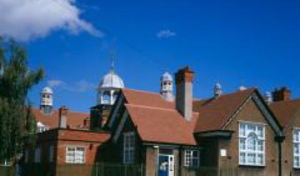 Готовите тухлени апартаменти най-купувани с ипотека