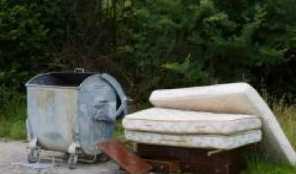 София и Силистра обсъждат договора за боклука