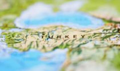 Спад на чуждите инвестиции в Турция с 10% през 2009 г.