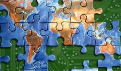 Пазарът на имоти по света  - готов да се срути?