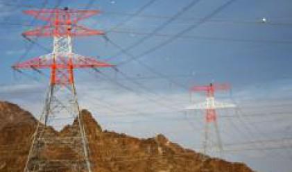 Няма място за поскъпване на тока, смятат икономисти