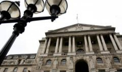Нови операции на централните банки за успокояване на пазарите