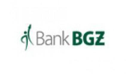 Полша отлага плана за листването на банка BGZ