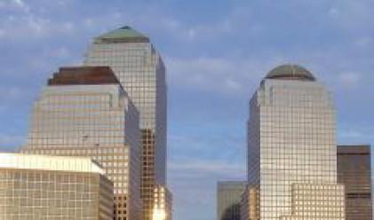 Разместване при водещите световни финансови центрове