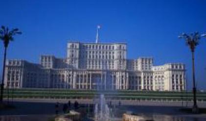 Кризата на международните финансови пазари ще има и положителен ефект в Румъния