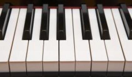 Музикалните сайтове ще плащат десятък на авторите на песни