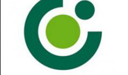 Унгарската банка OTP обмисля листване на акциите си и във Варшава