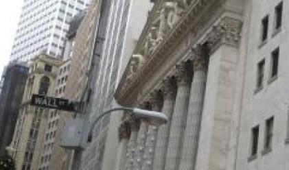 Имат ли бъдеще инвестиционните банки?