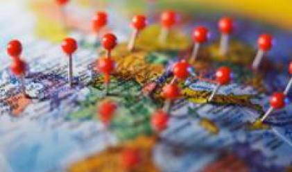 Станишев: Югоизточна Европа се превръща в динамично развиващ се регион