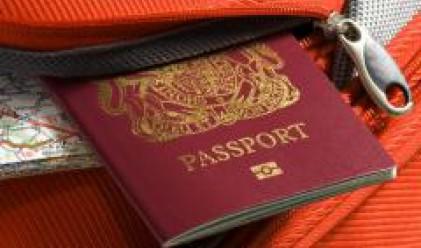 Защо британците имигрират в Астралия, Нова Зеландия и България?