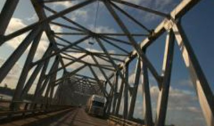 Строителството на Дунав мост 2 може да се оскъпи