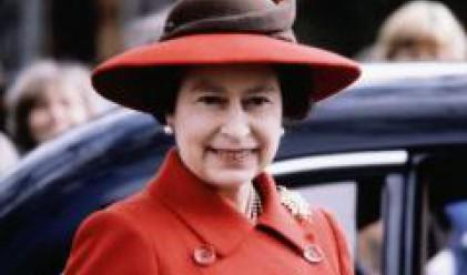 Елизабет Втора ще си купува личен самолет