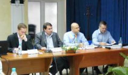 БАСЗЗ: Комасацията е необходима за развитие на селското стопанство