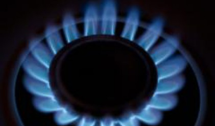 Част от бизнеса е заплашена от евросанкции заради евтино гориво