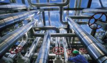 Димитров: Увеличeнието на газа трябва да е над 28.8%