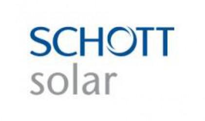 Schott Solar ще направи втори опит за IPO на 2 октомври