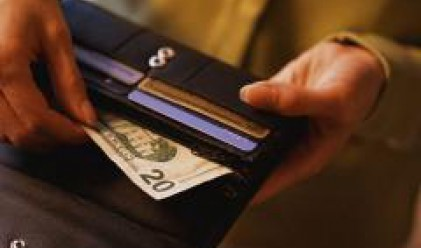 Кредитите у нас с ръст от над 40% за последните 2 г.