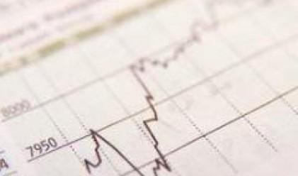 Три от борсовите индекси в региона отчитат ръст през миналата седмица