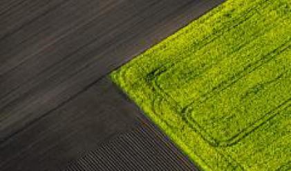 Защо да инвестираме в земеделска земя?