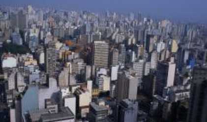 ING Real Estate открива нов офис в Южна Америка